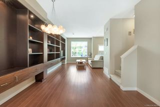 Photo 7: 52 9800 ODLIN Road in Richmond: West Cambie Townhouse for sale : MLS®# R2385361