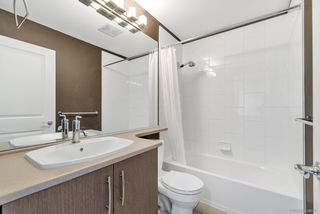 Photo 16: 52 9800 ODLIN Road in Richmond: West Cambie Townhouse for sale : MLS®# R2385361