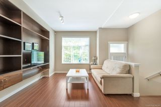 Photo 5: 52 9800 ODLIN Road in Richmond: West Cambie Townhouse for sale : MLS®# R2385361