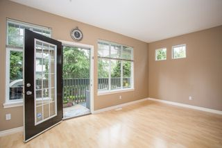"Photo 6: 20 6050 166 Street in Surrey: Cloverdale BC Townhouse for sale in ""WESTFIELD"" (Cloverdale)  : MLS®# R2385958"