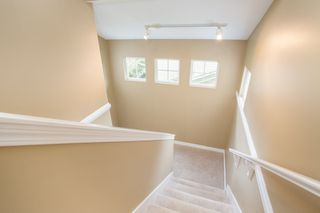 "Photo 12: 20 6050 166 Street in Surrey: Cloverdale BC Townhouse for sale in ""WESTFIELD"" (Cloverdale)  : MLS®# R2385958"