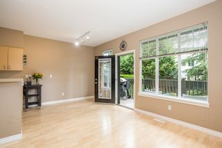 "Photo 17: 20 6050 166 Street in Surrey: Cloverdale BC Townhouse for sale in ""WESTFIELD"" (Cloverdale)  : MLS®# R2385958"