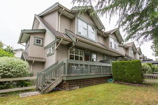 "Photo 19: 20 6050 166 Street in Surrey: Cloverdale BC Townhouse for sale in ""WESTFIELD"" (Cloverdale)  : MLS®# R2385958"