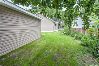 Photo 28: 510 6th Street East in Saskatoon: Buena Vista Residential for sale : MLS®# SK778818