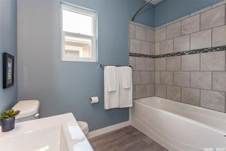 Photo 10: 510 6th Street East in Saskatoon: Buena Vista Residential for sale : MLS®# SK778818