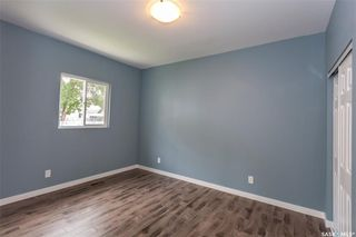 Photo 14: 510 6th Street East in Saskatoon: Buena Vista Residential for sale : MLS®# SK778818