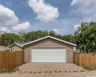 Photo 26: 510 6th Street East in Saskatoon: Buena Vista Residential for sale : MLS®# SK778818