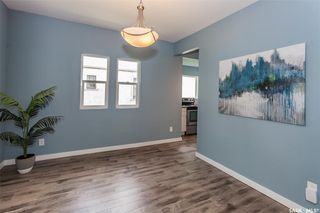 Photo 4: 510 6th Street East in Saskatoon: Buena Vista Residential for sale : MLS®# SK778818