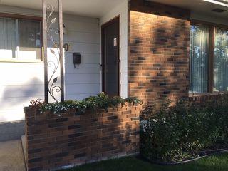 Photo 2: 4901 56 Avenue: Stony Plain House for sale : MLS®# E4164716