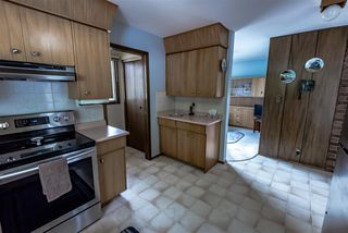 Photo 6: 4901 56 Avenue: Stony Plain House for sale : MLS®# E4164716