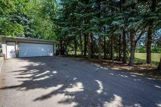 Photo 18: 4901 56 Avenue: Stony Plain House for sale : MLS®# E4164716