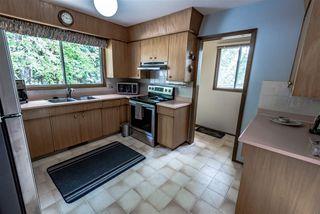 Photo 4: 4901 56 Avenue: Stony Plain House for sale : MLS®# E4164716