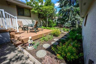 Photo 19: 4901 56 Avenue: Stony Plain House for sale : MLS®# E4164716