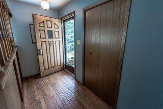 Photo 3: 4901 56 Avenue: Stony Plain House for sale : MLS®# E4164716