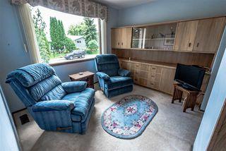 Photo 12: 4901 56 Avenue: Stony Plain House for sale : MLS®# E4164716