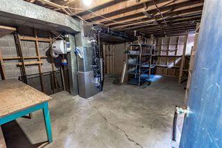 Photo 29: 4901 56 Avenue: Stony Plain House for sale : MLS®# E4164716