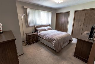 Photo 13: 4901 56 Avenue: Stony Plain House for sale : MLS®# E4164716