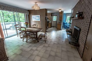 Photo 8: 4901 56 Avenue: Stony Plain House for sale : MLS®# E4164716