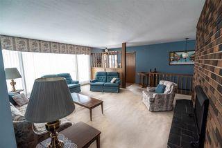 Photo 10: 4901 56 Avenue: Stony Plain House for sale : MLS®# E4164716
