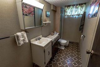 Photo 27: 4901 56 Avenue: Stony Plain House for sale : MLS®# E4164716