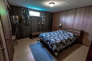 Photo 25: 4901 56 Avenue: Stony Plain House for sale : MLS®# E4164716
