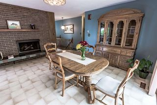 Photo 9: 4901 56 Avenue: Stony Plain House for sale : MLS®# E4164716