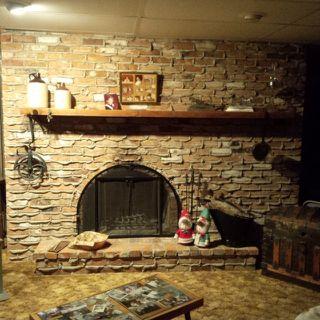 Photo 22: 4901 56 Avenue: Stony Plain House for sale : MLS®# E4164716