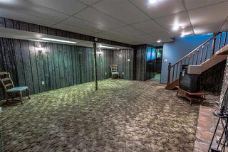 Photo 23: 4901 56 Avenue: Stony Plain House for sale : MLS®# E4164716