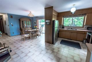 Photo 7: 4901 56 Avenue: Stony Plain House for sale : MLS®# E4164716