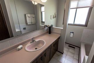 Photo 17: 4901 56 Avenue: Stony Plain House for sale : MLS®# E4164716
