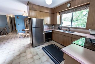 Photo 5: 4901 56 Avenue: Stony Plain House for sale : MLS®# E4164716