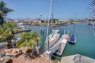 Main Photo: CORONADO CAYS House for sale : 4 bedrooms : 37 Blue Anchor Cay Rd in Coronado