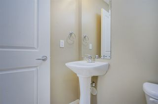 "Photo 5: 11 20350 68 Avenue in Langley: Willoughby Heights Townhouse for sale in ""SUNRIDGE"" : MLS®# R2389347"