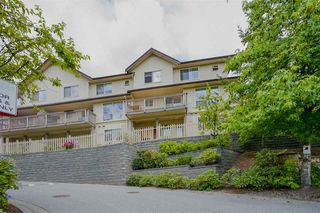 "Photo 19: 11 20350 68 Avenue in Langley: Willoughby Heights Townhouse for sale in ""SUNRIDGE"" : MLS®# R2389347"