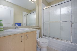 "Photo 9: 11 20350 68 Avenue in Langley: Willoughby Heights Townhouse for sale in ""SUNRIDGE"" : MLS®# R2389347"