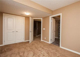 Photo 47: 208 PANORAMA HILLS Way NW in Calgary: Panorama Hills Detached for sale : MLS®# C4258784