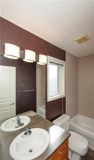 Photo 37: 208 PANORAMA HILLS Way NW in Calgary: Panorama Hills Detached for sale : MLS®# C4258784