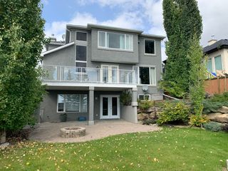Photo 4: 208 PANORAMA HILLS Way NW in Calgary: Panorama Hills Detached for sale : MLS®# C4258784