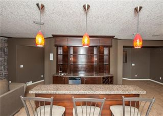 Photo 41: 208 PANORAMA HILLS Way NW in Calgary: Panorama Hills Detached for sale : MLS®# C4258784