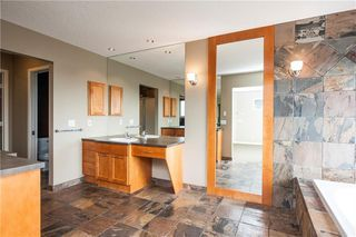Photo 30: 208 PANORAMA HILLS Way NW in Calgary: Panorama Hills Detached for sale : MLS®# C4258784
