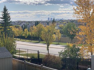 Photo 48: 208 PANORAMA HILLS Way NW in Calgary: Panorama Hills House for sale : MLS®# C4258784