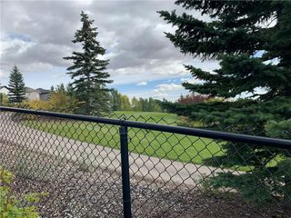 Photo 58: 208 PANORAMA HILLS Way NW in Calgary: Panorama Hills Detached for sale : MLS®# C4258784