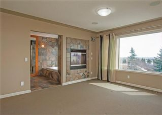 Photo 28: 208 PANORAMA HILLS Way NW in Calgary: Panorama Hills Detached for sale : MLS®# C4258784