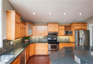 Photo 24: 208 PANORAMA HILLS Way NW in Calgary: Panorama Hills Detached for sale : MLS®# C4258784