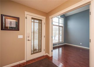 Photo 12: 208 PANORAMA HILLS Way NW in Calgary: Panorama Hills Detached for sale : MLS®# C4258784