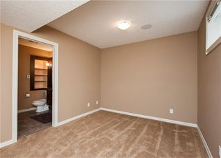 Photo 46: 208 PANORAMA HILLS Way NW in Calgary: Panorama Hills Detached for sale : MLS®# C4258784