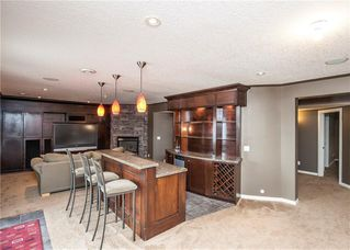 Photo 40: 208 PANORAMA HILLS Way NW in Calgary: Panorama Hills Detached for sale : MLS®# C4258784