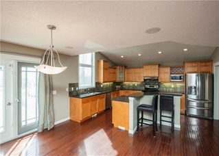 Photo 23: 208 PANORAMA HILLS Way NW in Calgary: Panorama Hills Detached for sale : MLS®# C4258784