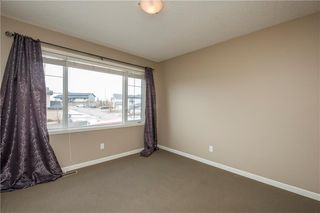 Photo 35: 208 PANORAMA HILLS Way NW in Calgary: Panorama Hills Detached for sale : MLS®# C4258784