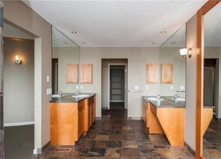 Photo 33: 208 PANORAMA HILLS Way NW in Calgary: Panorama Hills Detached for sale : MLS®# C4258784